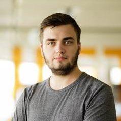 IliushinVladislav