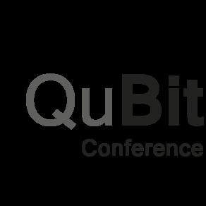 QuBit Conference_logo