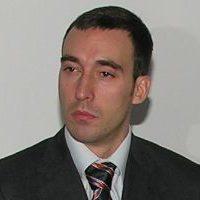 DarkoSehovic