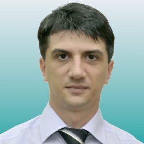 VladanTodorovic300DPI